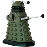 CO 5 2010 Wave 1 Dalek Ironside a
