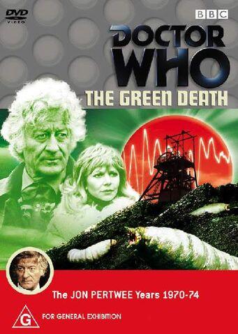 File:The Green Death DVD region 4 cover.jpg