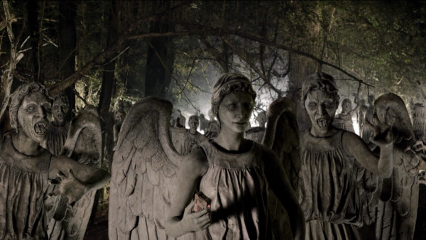 File:Weeping Angel forest Flesh and Stone.jpg
