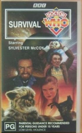 File:Survival VHS Australian cover.jpg