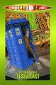 Thumbnail for version as of 16:03, November 25, 2010