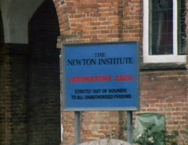 File:The Newton Institute.jpg