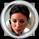 File:Badge-2299-4.png