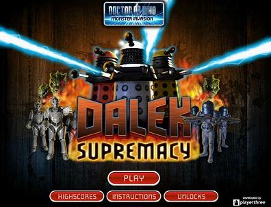 File:Dalek Supremacy.jpg