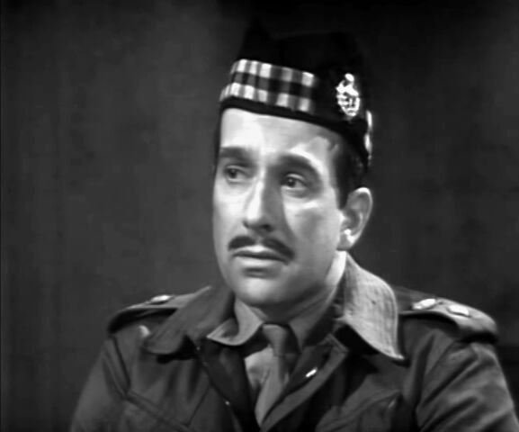 File:Web of Fear Tired colonel.jpg