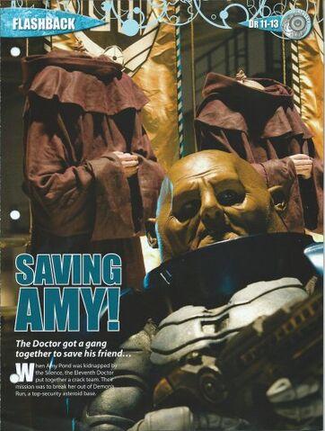File:DWDVDF 129 FB Saving Amy!.jpg