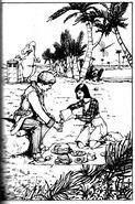 Puzle Book p25