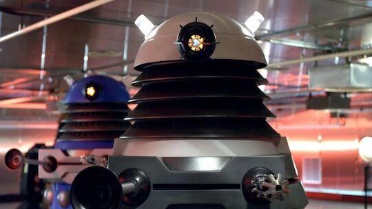File:Supreme Dalek - Victory of the Daleks.jpg