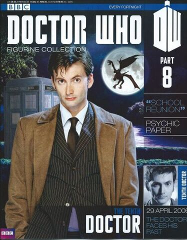 File:DWFG 08 Tenth Doctor.jpg