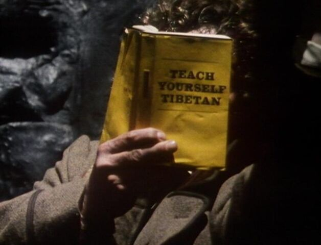 File:Teach Yourself Tibetan.jpg