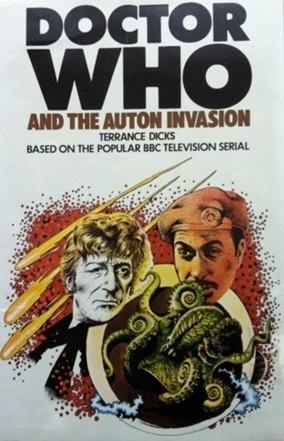 File:Auton invasion hardcover.jpg