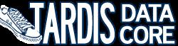 File:TardisDataCoreTen13.png