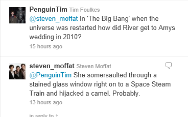 File:Twitter Steven Moffat.png