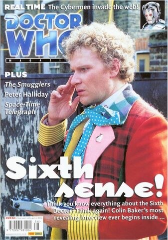 File:DWM issue321.jpg