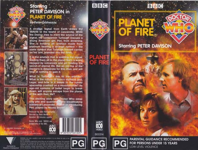 File:Planet of Fire VHS Australian folded out cover.jpg