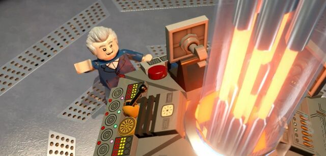 File:TARDIS 12th Doctor LEGO Dimensions.jpg