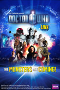 WP DW Live 5