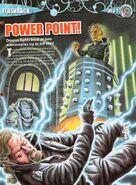 DWDVDFB33 Power Point