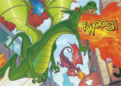 File:DWA CS 334 Dragon Attack.jpg