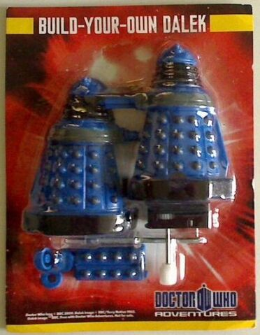 File:DWA FG 310 Build Your Own Dalek.jpg