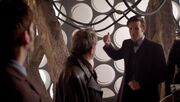 Eleven Gushes Over the Round Things