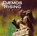 Daemos Rising The Music.jpg