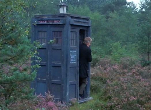 File:Third Doctor's exile begins.jpg