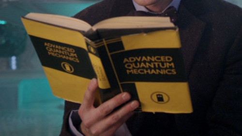 File:Advanced Quantum Mechanics.jpg