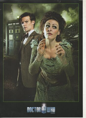 File:DWM 442 FG Art Card 7 434 cover.jpg