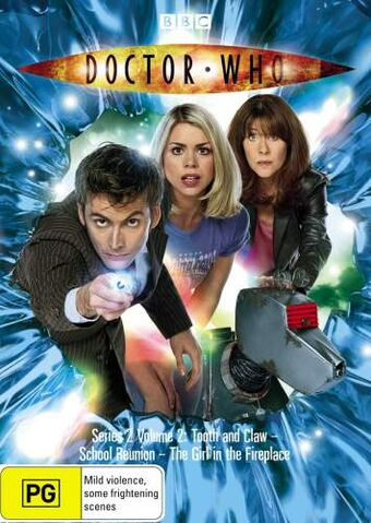 File:DW Series 2 Volume 2 DVD Australian cover.jpg