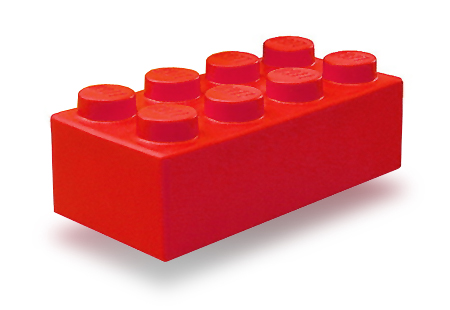 File:Red-lego-brick.jpg