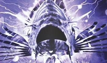 File:Blitzen fish.jpg