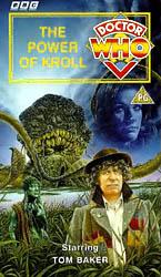 File:The Power of Kroll VHS UK cover.jpg
