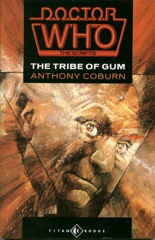 File:Titan The Tribe of Gum.jpg
