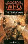 Titan The Tribe of Gum