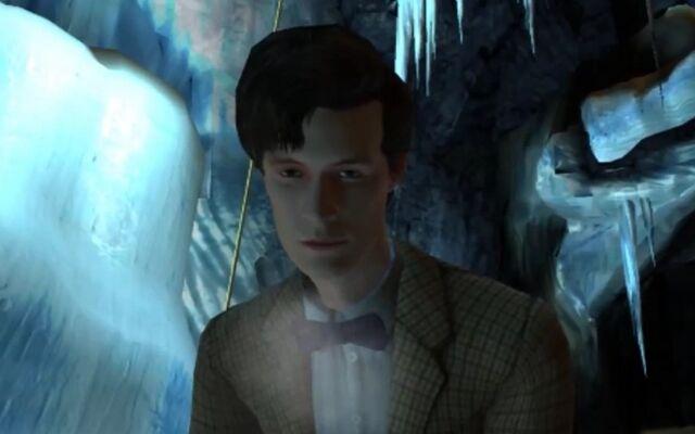 File:Eleventh Doctor Blood of the Cybermen.jpg