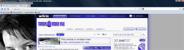 File:Problem with displaying article heading 2.jpg