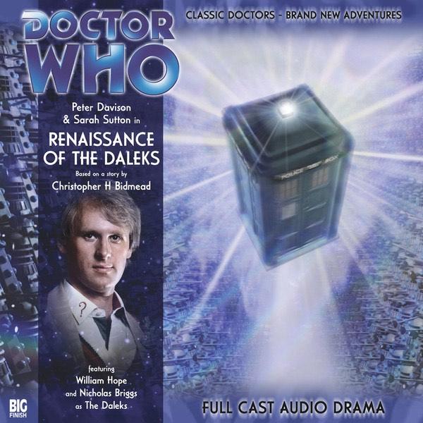 File:Renaissance of the Daleks cover.jpg