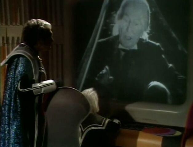 File:1 speaks to Time Lords.jpg