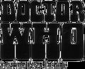 DoctorWhoRadioLogo.png