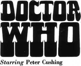 File:DoctorWhoRadioLogo.png