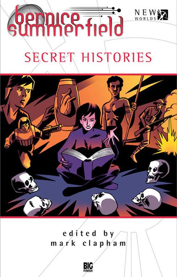 File:Secret Histories.jpg