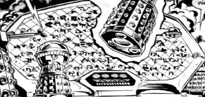 File:Dalek writing Emperor of the Daleks.jpg