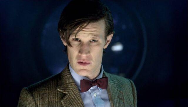 File:Doctor eleven.jpg