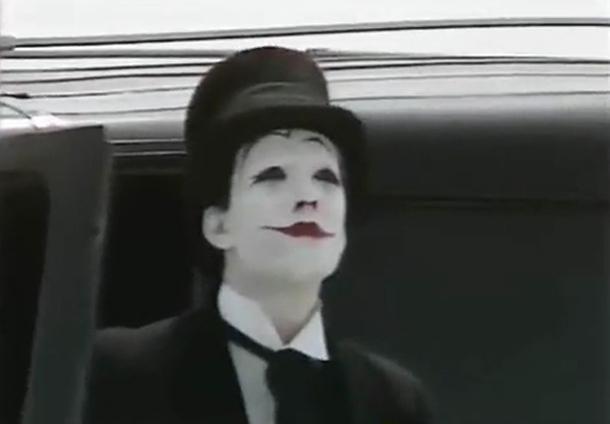 File:Chief clown.jpg