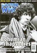 DWM issue290 cover a