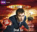Dead Air (audio story)
