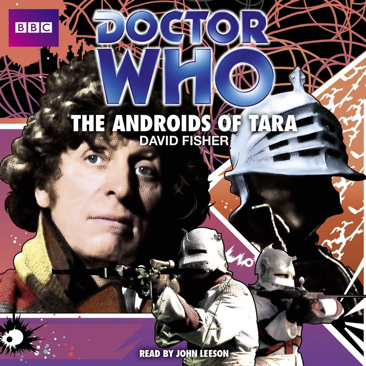 File:The Androids of Tara Audio.jpg