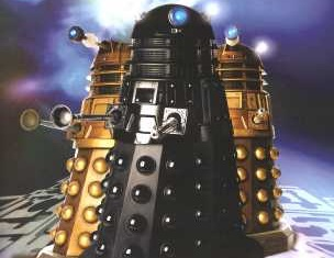 File:DWF11b Cult of Skaro.jpg
