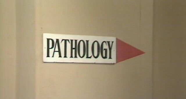 File:Pathology.jpg